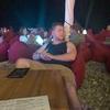 Дмитрий, 26, г.Ростов-на-Дону