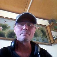 Николай, 48 лет, Овен, Темрюк