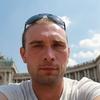 Паша, 32, г.Хорсенс