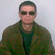 Сергей, 55, г.Лида