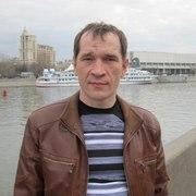 Андрей 49 Солнечногорск
