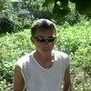 сергей, 34, г.Таловая