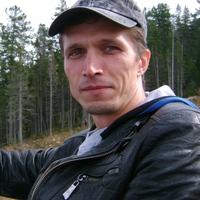 Сергей, 47 лет, Скорпион, Иркутск