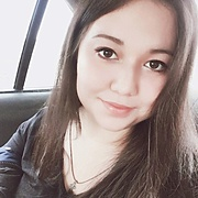 Стелла, 22, г.Майкоп