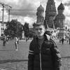 Денис, 40, г.Ливны