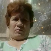 надежда, 46, г.Киреевск