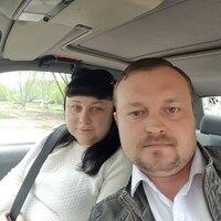 Юрий, 39 лет, Овен, Ульяновск