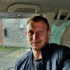 Stas, 32, Rubtsovsk