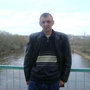 Сергей, 42, г.Ефремов