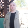 Дмитрий, 37, г.Целинное