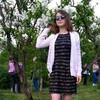 Катерина, 19, г.Киев