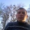 Виталий, 30, г.Ахтырка