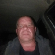 Юрий 45 Могилёв