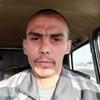 иқболжон, 35, г.Ташкент