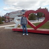 Ильдар, 34, г.Тобольск