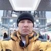 Евгений, 44, г.Челябинск