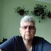 Игорь К, 48, г.Омск