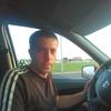 Aleksey, 40, Samara