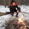 серега, 36, г.Дедовск