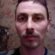 Дмитрий 33 Бакал