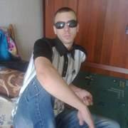 Ванек, 28, г.Мыски