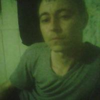 ринал, 35 лет, Близнецы, Оренбург