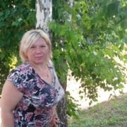 Анжелика Родионова 42 Аксай