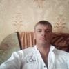 сергей, 31, г.Белгород