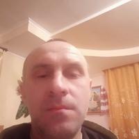 Ігор, 31 рік, Водолій, Івано-Франківськ