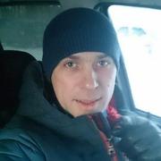 Серегин сын... 41 Челябинск