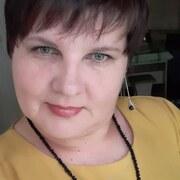 Лариса, 50, г.Нижний Новгород