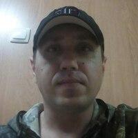 Жека, 36 лет, Овен, Новый Уренгой
