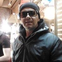 Александр, 51 год, Козерог, Ялта