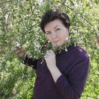 Оля, 43 года, Близнецы, Ижевск