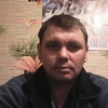 Евгений, 47, г.Синельниково