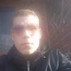 jarnoo, 28, г.Валмиера