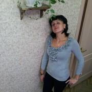 svetlana, 38, г.Билибино