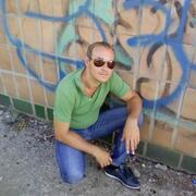 Вячеслав, 41, г.Харцызск
