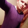 Дмитрий, 24, г.Буденновск