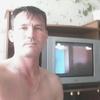 Azizjon, 34, г.Кузнецк