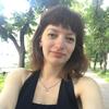 Марина, 25, г.Полтава