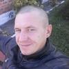 Anatolij, 32, г.Киев