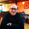 Daniele, 38, г.Navan