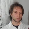 Sergej, 31, г.Саарбрюккен