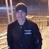 Денис, 26, г.Витебск