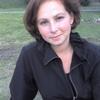 Катерина, 37, г.Одинцово