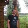 aleksandr, 28, г.Резекне