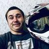 Анатолий, 30, г.Дмитров