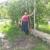 Евгения, 51, г.Чита