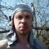 Алексей, 35, г.Биробиджан
